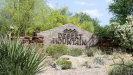 Photo of 38689 N 104th Place, Scottsdale, AZ 85262 (MLS # 5761258)