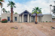 Photo of 6448 E Voltaire Avenue, Scottsdale, AZ 85254 (MLS # 5761371)