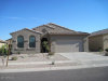 Photo of 2604 E Santa Maria Drive, Casa Grande, AZ 85194 (MLS # 5761377)