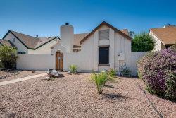 Photo of 2117 W Rose Garden Lane, Phoenix, AZ 85027 (MLS # 5761399)
