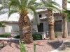 Photo of 20315 N Windy Walk Court, Surprise, AZ 85374 (MLS # 5761445)