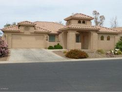 Photo of 8846 E Copper Drive, Sun Lakes, AZ 85248 (MLS # 5761502)