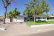 Photo of 3002 E Mitchell Drive, Phoenix, AZ 85016 (MLS # 5761548)