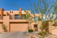Photo of Fountain Hills, AZ 85268 (MLS # 5761623)