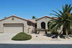 Photo of 16818 W Villagio Drive, Surprise, AZ 85387 (MLS # 5761654)