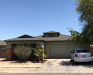Photo of 7223 S 2nd Lane, Phoenix, AZ 85041 (MLS # 5761661)