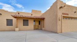 Photo of 29305 N 207th Avenue, Wittmann, AZ 85361 (MLS # 5761665)