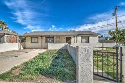 Photo of 9411 N 2nd Street, Phoenix, AZ 85020 (MLS # 5761676)