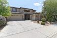 Photo of 14613 W Clarendon Avenue, Goodyear, AZ 85395 (MLS # 5761810)