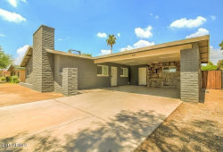 Photo of 3138 W Altadena Avenue, Phoenix, AZ 85029 (MLS # 5761829)