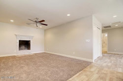 Tiny photo for 3138 W Altadena Avenue, Phoenix, AZ 85029 (MLS # 5761829)