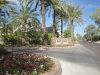 Photo of 7272 E Gainey Ranch Road, Unit 85, Scottsdale, AZ 85258 (MLS # 5761843)