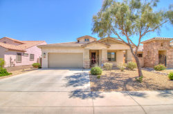 Photo of 36087 W Cartegna Lane, Maricopa, AZ 85138 (MLS # 5761984)