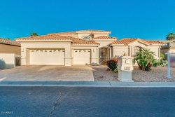 Photo of 24313 S Lakestar Drive, Sun Lakes, AZ 85248 (MLS # 5762118)