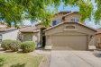 Photo of 20705 N 37th Way, Phoenix, AZ 85050 (MLS # 5762129)