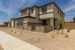Photo of 17386 W Sherman Street, Goodyear, AZ 85338 (MLS # 5762165)