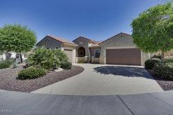Photo of 27318 W Runion Court, Buckeye, AZ 85396 (MLS # 5762169)