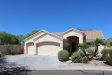 Photo of 14951 N 97th Place, Scottsdale, AZ 85260 (MLS # 5762190)
