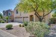 Photo of 1269 W Pinkley Avenue, Coolidge, AZ 85128 (MLS # 5762196)