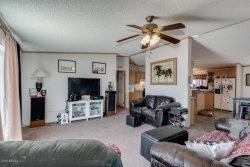 Photo of 53310 W Rosemar Drive, Maricopa, AZ 85139 (MLS # 5762202)