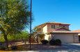 Photo of 21963 W Gardenia Drive, Buckeye, AZ 85326 (MLS # 5762204)