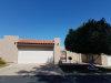 Photo of 3345 E University Drive, Unit 42, Mesa, AZ 85213 (MLS # 5762217)