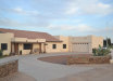 Photo of 6827 N 176th Avenue, Waddell, AZ 85355 (MLS # 5762341)