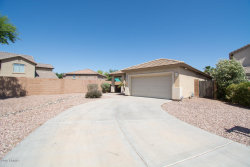 Photo of 11238 W Coronado Road, Avondale, AZ 85392 (MLS # 5762378)