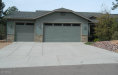 Photo of 804 S Pinecone Street, Payson, AZ 85541 (MLS # 5762408)