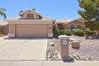 Photo of 15495 W Whitton Avenue, Goodyear, AZ 85395 (MLS # 5762473)