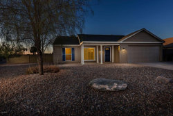 Photo of 8438 W Columbine Drive, Peoria, AZ 85381 (MLS # 5762536)