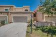 Photo of 2073 N Sunset Drive, Chandler, AZ 85225 (MLS # 5762668)