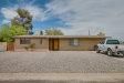 Photo of 648 W Shannons Way, Coolidge, AZ 85128 (MLS # 5762813)
