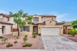 Photo of 13192 W Tyler Trail, Peoria, AZ 85383 (MLS # 5762860)