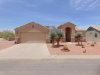 Photo of 14492 S Brook Hollow Road, Arizona City, AZ 85123 (MLS # 5762901)