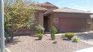 Photo of 10101 W Cordes Road, Tolleson, AZ 85353 (MLS # 5763005)