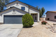 Photo of 8948 W Tuckey Lane, Glendale, AZ 85305 (MLS # 5763012)