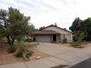 Photo of 901 W Wagon Trail, Payson, AZ 85541 (MLS # 5763058)
