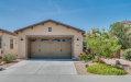 Photo of 1353 E Verde Boulevard, San Tan Valley, AZ 85140 (MLS # 5763090)