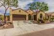Photo of 26274 W Firehawk Drive, Buckeye, AZ 85396 (MLS # 5763124)