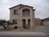 Photo of 4915 W Harwell Road, Laveen, AZ 85339 (MLS # 5763191)