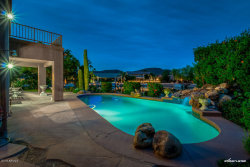 Photo of 5452 W Mohawk Lane, Glendale, AZ 85308 (MLS # 5763209)