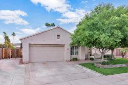 Photo of 6816 W Williams Drive, Glendale, AZ 85310 (MLS # 5763230)