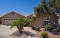 Photo of 16111 W Fairmount Avenue, Goodyear, AZ 85395 (MLS # 5763241)