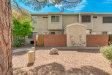 Photo of 2301 E University Drive, Unit 459, Mesa, AZ 85213 (MLS # 5763256)