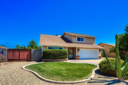 Photo of 4716 W Lindner Drive, Glendale, AZ 85308 (MLS # 5763287)