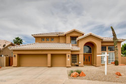Photo of 22510 N 61st Drive, Glendale, AZ 85310 (MLS # 5763326)