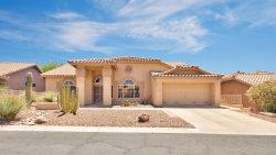 Photo of 8749 E Golden Cholla Drive, Gold Canyon, AZ 85118 (MLS # 5763357)