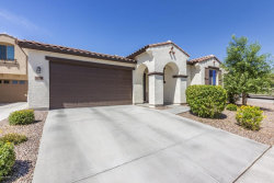 Photo of 9156 W Dreyfus Drive, Peoria, AZ 85381 (MLS # 5763382)