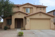 Photo of 7262 W Alta Vista Road, Laveen, AZ 85339 (MLS # 5763425)